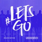 Planetshakers, news album
